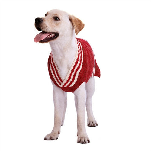 Metro Dog Sweater