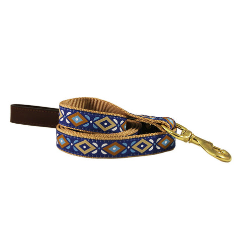 American Traditions Aztec Dog Leash