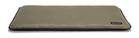 Big Shrimpy Landing Pad Dog Mat - Stone