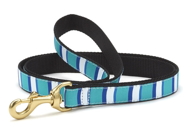 Up Country Bermuda Bay Dog Leash