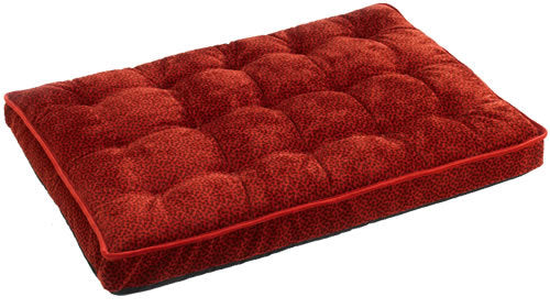 Bowsers Cherry Bones Luxury Crate Mattress