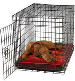 Bowsers Allumina Luxury Crate Mattress