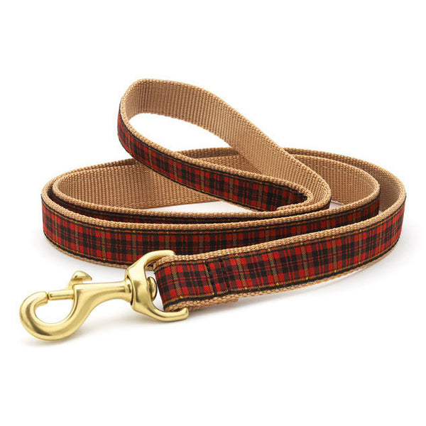 Up Country Dog Collars On Sale