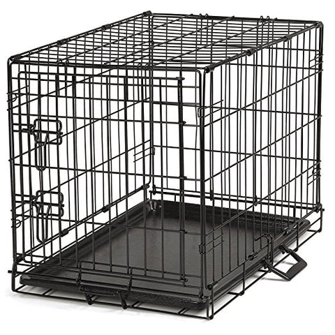 ProSelect Easy Dog Training Crate