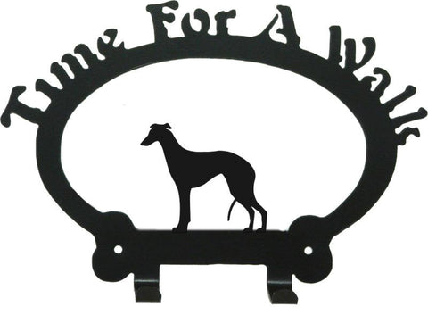 Sweeney Ridge Italian Greyhound Dog Leash Hook