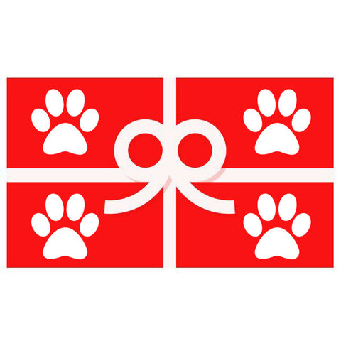 PupLife.com Gift Card