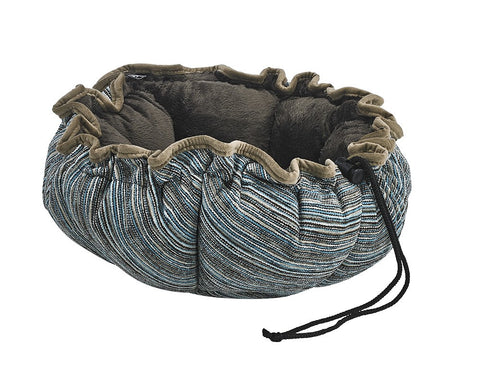 Bowsers Buttercup Dog Bed - Teaka