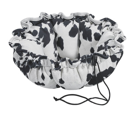 Bowsers Buttercup Dog Bed - Wrangler