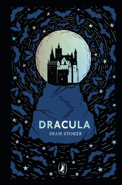 Dracula : Puffin Clothbound Classics Popular Titles Penguin Random House Children's UK