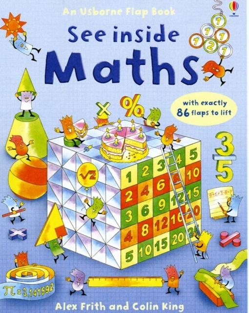 See Inside Maths