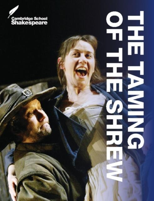 The Taming of the Shrew Popular Titles Cambridge University Press