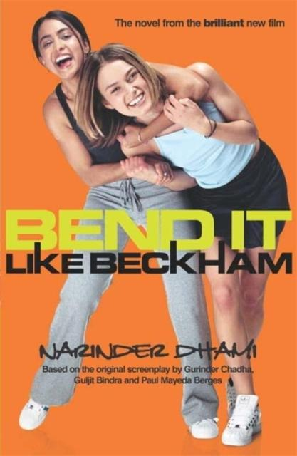 Popular Titles - Bend It Like Beckham