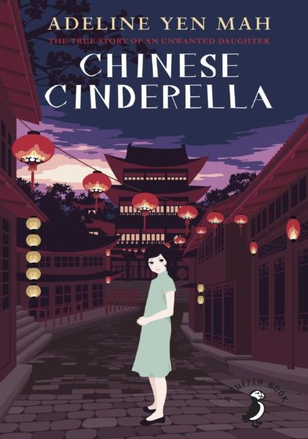 Popular Titles - Chinese Cinderella