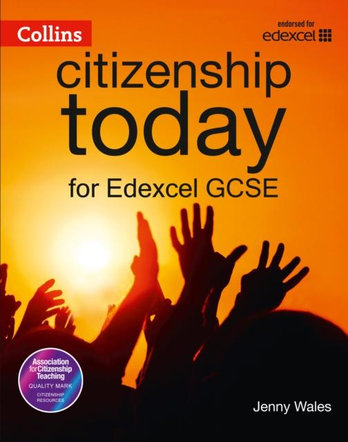 Popular Titles - Edexcel GCSE Citizenship Student's Book 4th Edition
