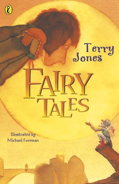 Popular Titles - Fairy Tales