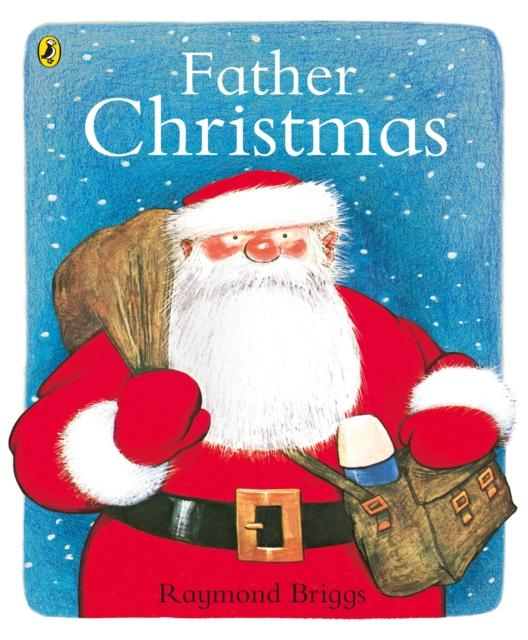 Popular Titles - Father Christmas