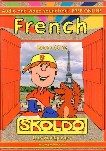 Popular Titles - French Book One : Skoldo