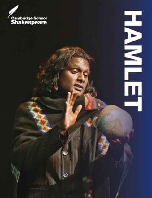 Hamlet Popular Titles Cambridge University Press