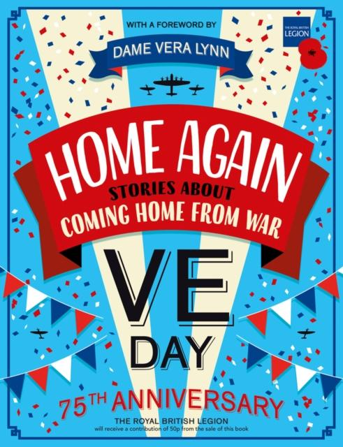 Home Again: Stories About Coming Home From War Popular Titles Scholastic