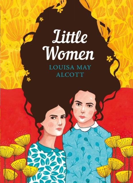 Popular Titles - Little Women : The Sisterhood