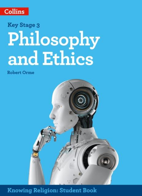 Popular Titles - Philosophy And Ethics
