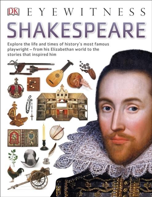 Popular Titles - Shakespeare
