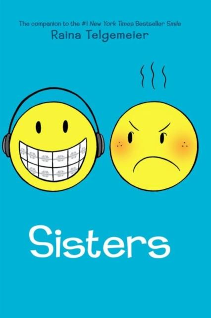 Popular Titles - Sisters