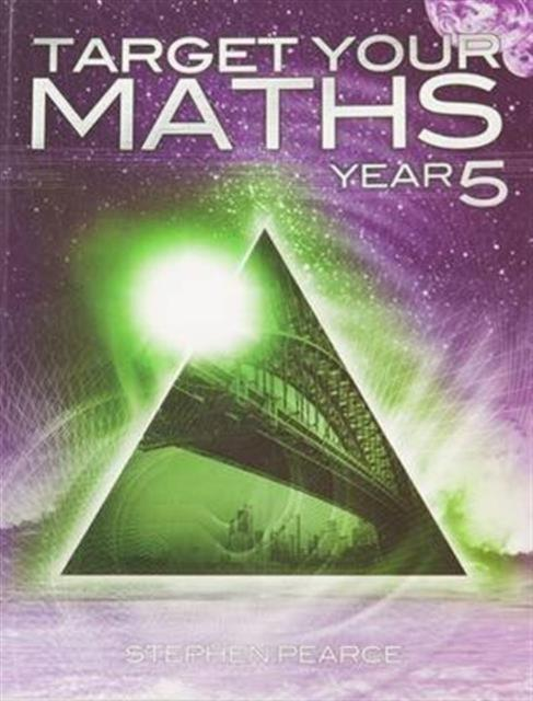Popular Titles - Target Your Maths Year 5