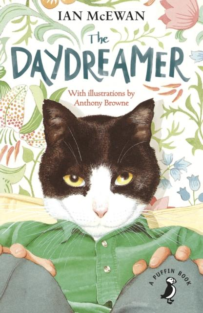 Popular Titles - The Daydreamer