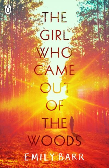 Popular Titles - The Girl Who Came Out Of The Woods