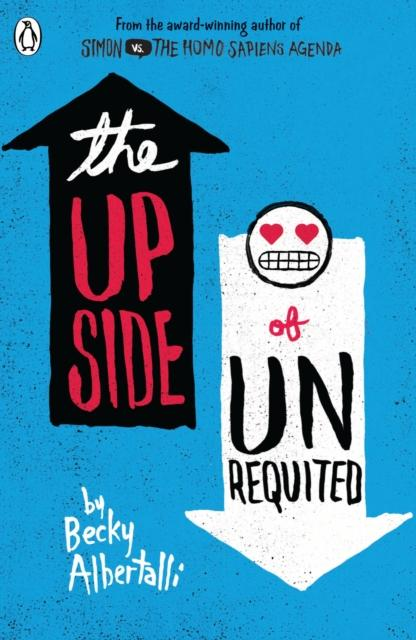 Popular Titles - The Upside Of Unrequited