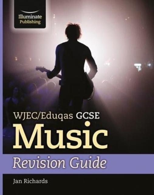 Popular Titles - WJEC/Eduqas GCSE Music Revision Guide