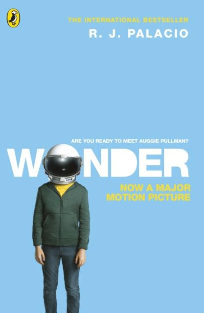 Popular Titles - Wonder