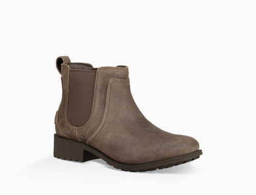 Women's Ugg Bonham II/ Dove Winter Boot