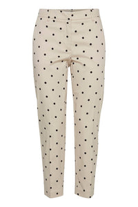 Women's B.Young ByDays/Cement Pants