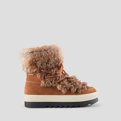 Women's Cougar Vanora/Hazel Winter Boot