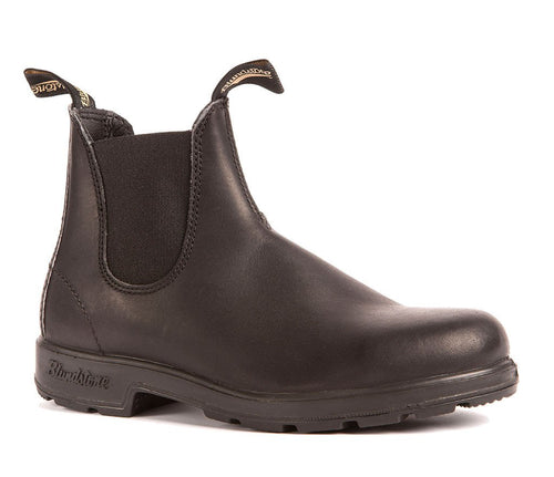 Blundstone 510 Original Black