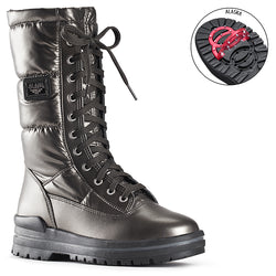 Women's Olang Glamour/Anthracite Winter Boot