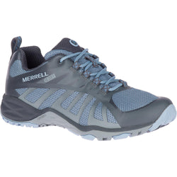 Women's Merrell Siren Edge Q2 WP/Bluestone Shoe