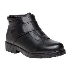 Men's Propet Tyler/Black Velcro Winter Boot