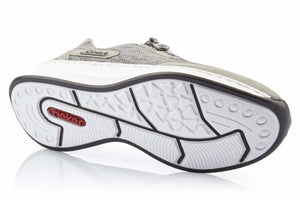 Women's Rieker N5653-40/Slip-On Sneaker