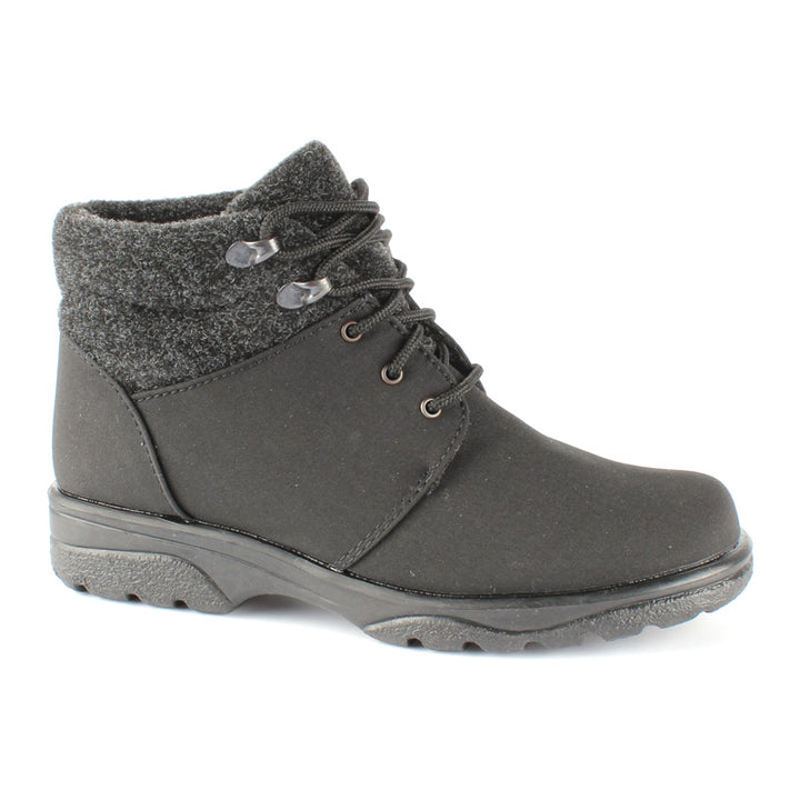 Women's Toe Warmers/ Trek Winter Boot