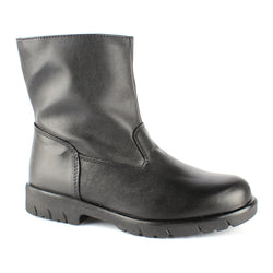 Men's Toe Warmers Track/ Winter Boot