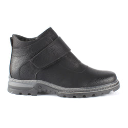Men's Wanderlust Tony/ Short Winter Boot