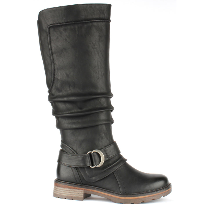 Women's Wanderlust Fiona/Tall Winter Boot