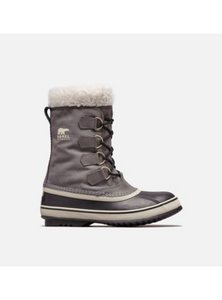 Women's Sorel Winter Carnival/ Pewter Winter Boot