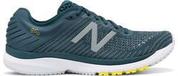 Men's New Balance M860A10 Running Shoe - Omars Shoes