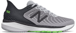 Men's New Balance M860A11 Running Shoe