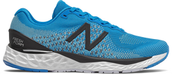 Men's New Balance M880B10 Running Shoe