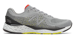 Men's New Balance M880G10 Running Shoe